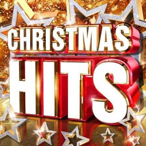va - christmas hits (2018) [3cd download]