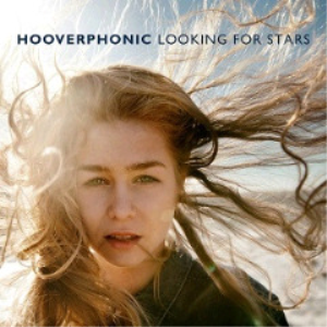 hooverphonic - looking for stars (2018) [cd download]