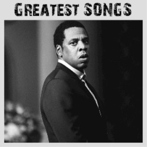 jay-z - greatest songs (2018) [2cd download]