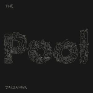 jazzanova - the pool (2018) [cd download]
