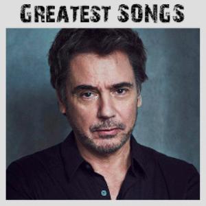 jean michel jarre - greatest songs (2018) [2cd download]
