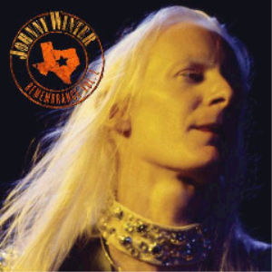 johnny winter - remembrance ii (2018) [2cd download]