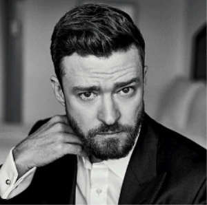 justin timberlake - greatest songs (2018) [2cd download]