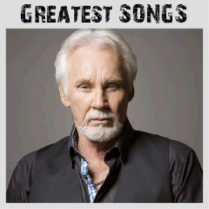 kenny rogers - greatest songs (2018) [cd download]
