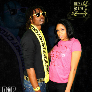 #12 | Music | Rap and Hip-Hop