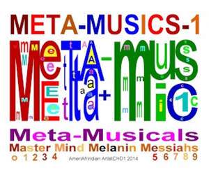 META-MUSICS-1_mp3 | Music | Alternative