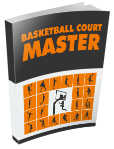 basketball court master