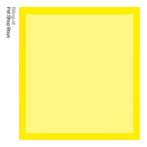 pet shop boys - bilingual further listening 1995 1997 [2018 remastered version] (2018) [2cd download]