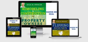 Hands-On Deal | eBooks | Real Estate