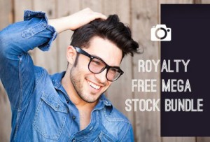1000+ royalty free photos