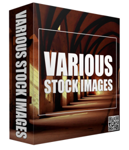 72 hd varios stock images
