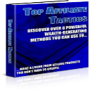 Top Affiliate Tactics | eBooks | Business and Money