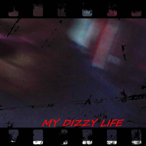 Menace | Music | Rap and Hip-Hop