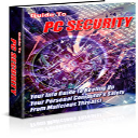 Guide To PC Security | eBooks | Technical