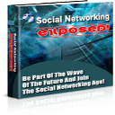 Social Networking EXPOSED! | eBooks | Business and Money