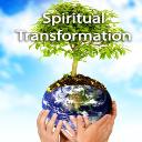 SACRED EARTH SPECIAL - Spiritual Transformation eCourse   eBooks   Self Help