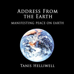 expired-bonus-address from the earth by tanis helliwell
