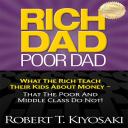 Rich Dad Poor Dad | eBooks | Social Science