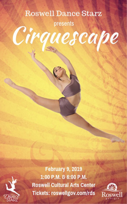 First Additional product image for - Rds-Cirquescape-6pm