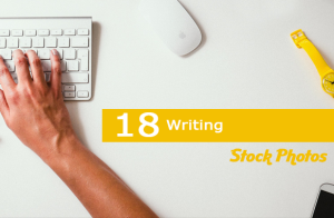 18 Writing Stock Photos | Photos and Images | Business World