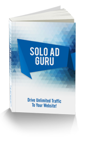 Solo Ad Guru | eBooks | Business and Money