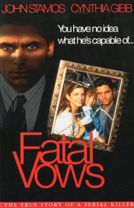 Fatal Vows | Movies and Videos | Drama