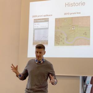 vývoj mobilních aplikací, fikce a realita