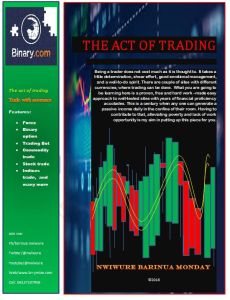 Win All Trades On Binary Option | eBooks | Business and Money