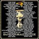 Top Champ Dancehall 2019   Music   International