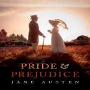Jane Austen - Pride and Prejudice | eBooks | Classics