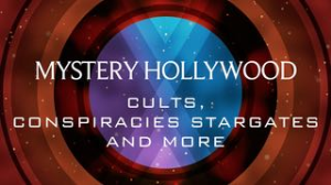 mystery hollywood part one
