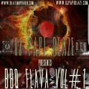 Dj Papi Blaze Bbq Flava Vol#1 | Music | Other