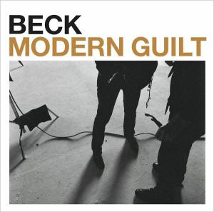 BECK Modern Guilt (2008) (DGC RECORDS) (10 TRACKS) 320 Kbps MP3 ALBUM   Music   Popular