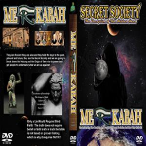 secret society the deception of the hidden hand