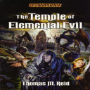 The Temple of Elemental Evil | eBooks | Fiction