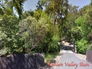 Wooden Valley Run | Movies and Videos | Special Interest