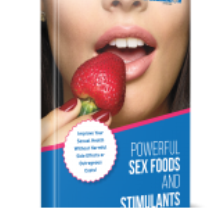 Fat Decimator System By Wes Virgin - New January 2019 Launch! Huuuge! | eBooks | Beauty