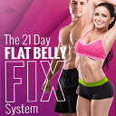 Flat Belly Fix | eBooks | Health