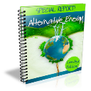 Alternative Energy | eBooks | Reference