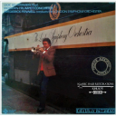 Doc Severinsen plays Modern Trumpet Concertos | Music | Classical