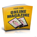 Your Own Online Magazine | eBooks | Computers