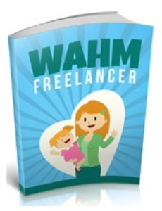 WAHM Freelancer | eBooks | Computers