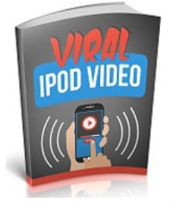 viral ipod video