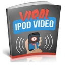 Viral Ipod Video | eBooks | Computers