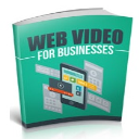 Web Video For Businesses | eBooks | Computers