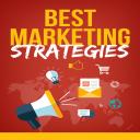 Best Marketing Strategies | eBooks | Internet