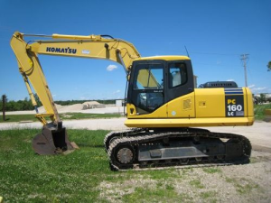 download komatsu pc160lc-7ka, pc180lc-7ka workshop service repair manual