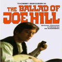 The Ballad Of Joe Hill | Movies and Videos | Drama