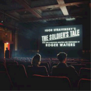 Roger Waters - The Soldier's Tale (2018) [CD DOWNLOAD]   Music   Rock