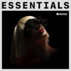Sia - Essentials (2018) [CD DOWNLOAD] | Music | Popular
